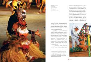 <em>Festa do Çairé de Alter do Chão</em> | Ufopa