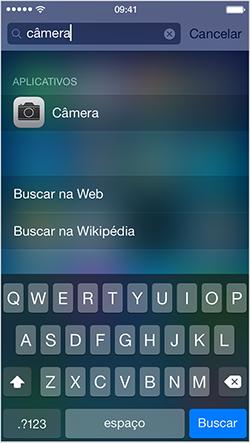 app_exemplo