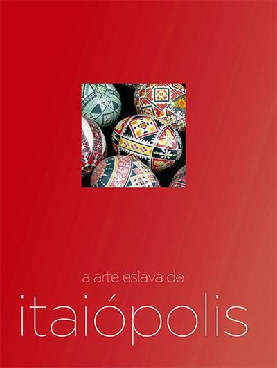 <em>Cadernos de Memórias</em> - projeto e produção de coleção de livros | Promoart