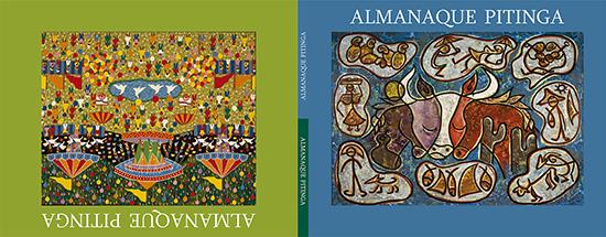 <em>Almanaque Pitinga</em> | Promoart