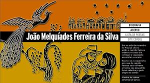 Cordel | Fundação Casa de Rui Barbosa